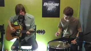 Bad Veins The Lie (Tripwire Acoustic Session) YouTube Videos