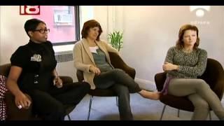 Repeat youtube video Masturbacion femenina (DOCU) (EliteTorrent.net) Parte 1