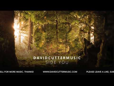 Side You - David Cutter Music - [Vlog Music]