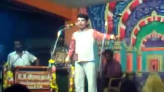 Pasumpon thevar ayya song