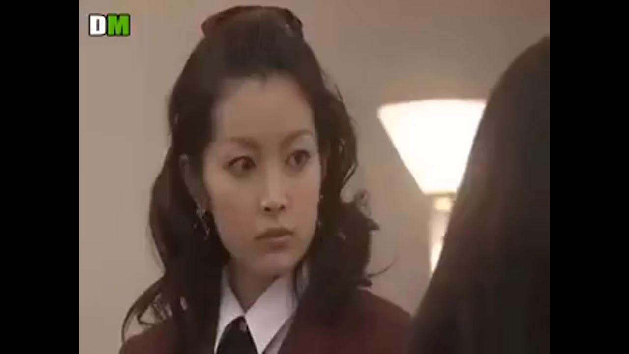 Download [Boys Over Flowers] Hana Yori Dango   S01E09 Final   Indo Subtitles