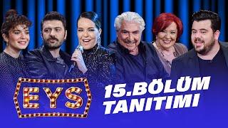 Tv8 15 12