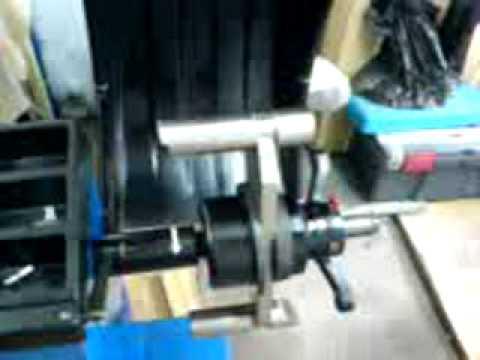 пошаговые инструкции при работе на балансировочном станке сторм лс1 01
