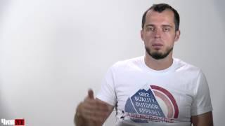 Свобода слова, ограничения на Youtube, Go Pro 5