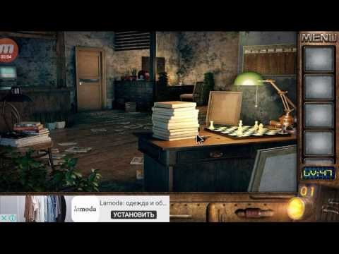 Can You Escape The 100 Room 3 Level 47 Walkthrough Youtube