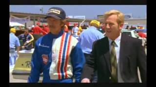 DAVID SHERRILL - 3: THE DALE EARNHARDT STORY (2004) DISNEY/ESPN