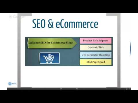 Lean Startup Circle Dubai's Webinar on Setting Up An Ecommerce Store