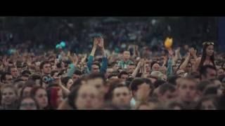 ks. Jakub Bartczak ft.Deus Meus - Widzi więcej (prod.Zdolny) VIDEO