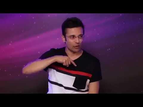 Sandeep Maheshwari Motivational Video Song...