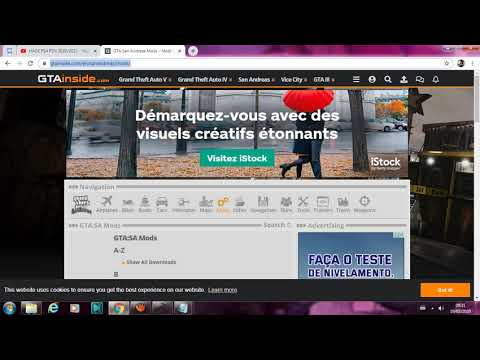 DERRUBADOR DE SITES/SITES SPILLER 2020/2021 from YouTube · Duration:  2 minutes 55 seconds