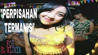 Dj Perpisahan Termanis~For S.Wijaya _ Remix Paling Enak