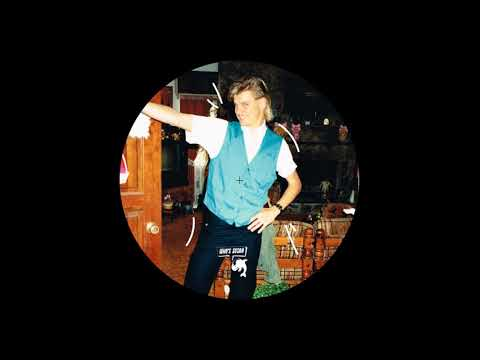 JEANS - LUL GEEN KALMTE (X-Coast Remix)