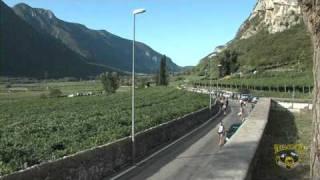 TRAIL DELL'ORSA