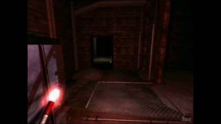 Penumbra Collection PC Games Trailer - Dark