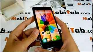 Видео обзор Thl 5000 купить очередной флагман в Украине на MobiTab