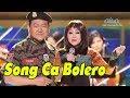 Trung Chỉnh Hoàng Oanh Không Quảng Cáo 55 Bài Hát Bolero Song Ca Bất Hủ Nghe Hoài Không Chán mp3