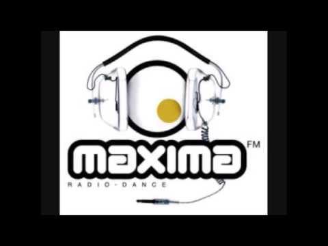 Sesion Temas Maxima FM 2016