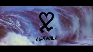 Al Jawala - Zyklop Surfers