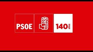 La figura del progre en ''la PSOE state of mind''.