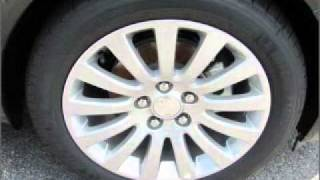 2011 Buick Regal - LAGRANGE GA