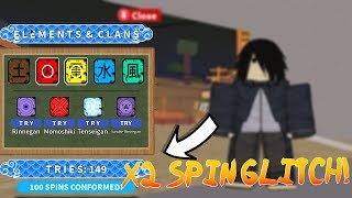 Roblox beyond NRPG | HOW TO GET X2 SPINS!| +100 SPINS CODE!