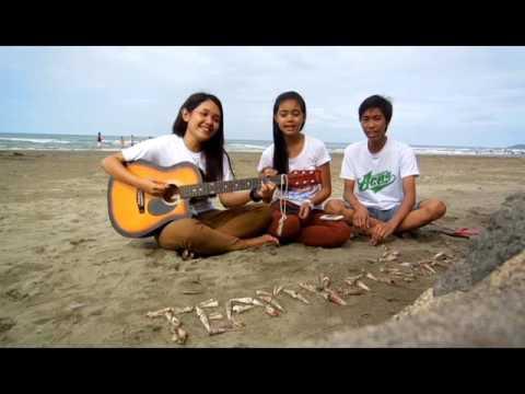 Itatago Na Lang by Tanya Chinita (Cover)