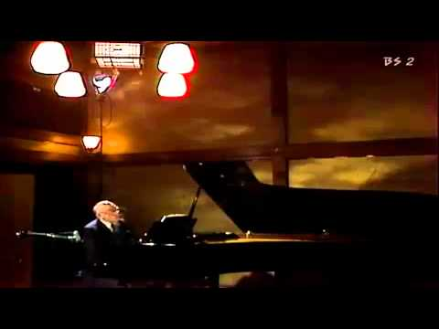 Joseph Haydn Piano Sonata nº 47 in B minor Hob. XVI:32