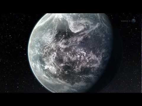 ScienceCasts: Getting to Know the Goldilocks Planet