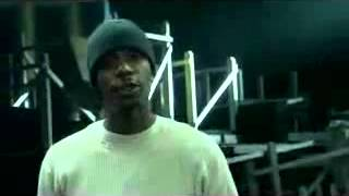 Dave Chappelle Home Stenographer Youtube Gaming