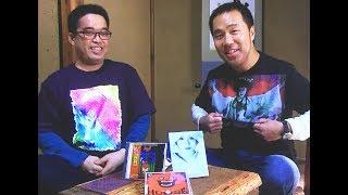 大林宣彦監督劇場デビュー40周年を記念し、 初監督作「HOUSEハウス」を...