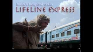 The Magic Train - West India Company