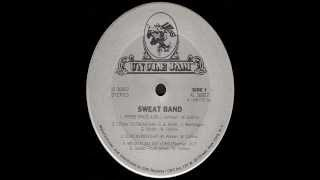 SWEAT BAND-Jamaica