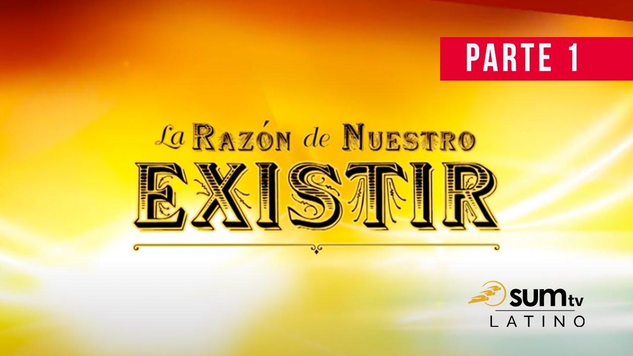 Tema 1 Los Tres Pasos Del Juicio | La Razon de Nuestro Existir - Pastor Stephen Bohr