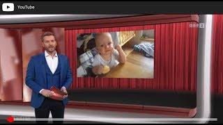 Kind starb nach OP - ORF 2 - Thema 28.01.2019