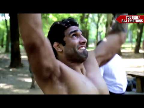 Leandro Lo  Highlight ● BEST OF JIU JITSU