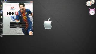 FIFA 13 не запускается( Помогите решить проблему(Кто знает как решить эту проблему, пожалуйста отпишитесь буду благодарен., 2012-09-27T10:49:12.000Z)