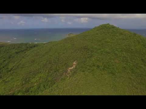 Fayol Land (St. Lucia) for sale