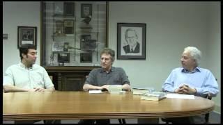 C of I Insights - May 4, 2012