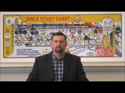 Difference Between Paul and the Twelve Apostles - Bible Study Time #20