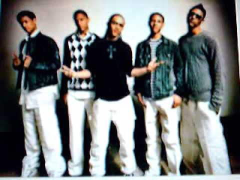 B5 - No One Else(Lyrics) B5 - No One Else(Lyrics) Music ...