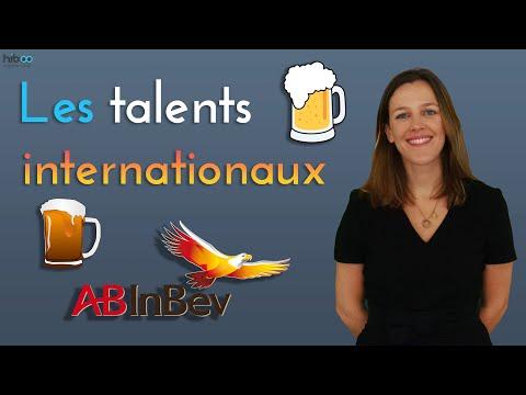AB InBev : ne leur jetez pas la bière !