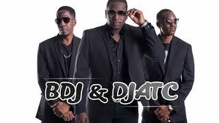 Video BDJ & DJATC Live @ STT Carnival Village 4-24-18 (SNIPPET) download MP3, 3GP, MP4, WEBM, AVI, FLV Juli 2018