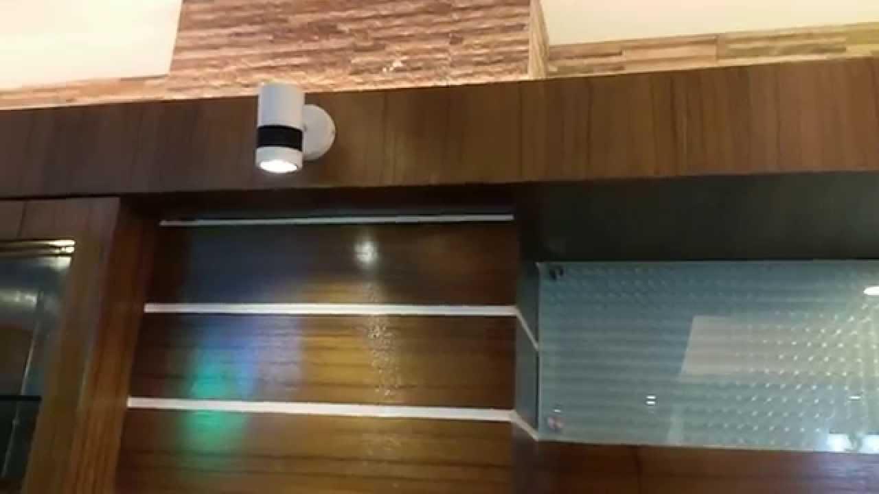Interior Best Design
