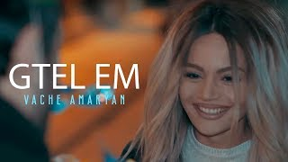 Download Vache Amaryan - Gtel Em // 2017  // Official Music Video // Mp3 and Videos