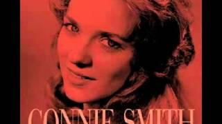 Connie Smith : Don