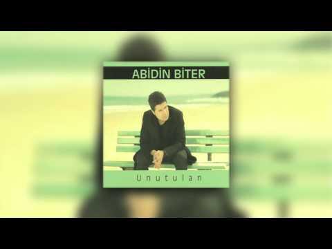 Abidin Biter - Derdo Gülo