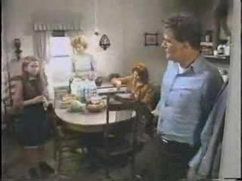 The Christmas Coalmine Miracle 1977 VHS  Melissa Gilbert