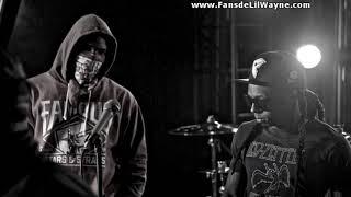The Game feat Lil Wayne & Chris Brown - F.I.V.E. (Subtitulada en español)