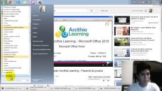 Foxit Edita PDF (Full) , Accithia Learning 'EdditHacking'