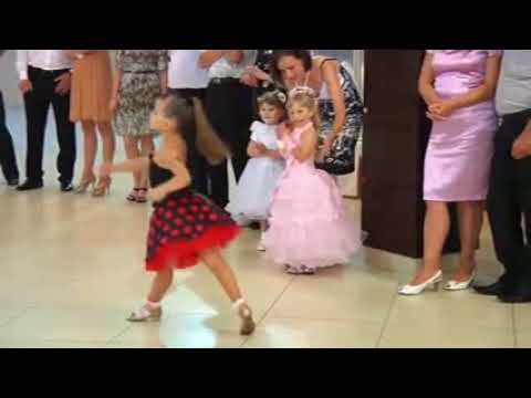 SabWap CoM Best Kids Dance Ever And Awesome Indo malaysian Song Hd 720